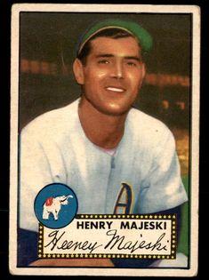 Philadelphia Athletics, Willie Mays, Jackie Robinson, Name Cards, Famous People, Baseball Cards, Vintage, Business Cards, Vintage Comics