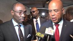 https://www.pinterest.com/jjerome958/eve-the-2020-global-initiative-for-news-on-haiti/ Haiti News - Ceremonie de commemoration du Jour des Aieux 2 Janvier 2016