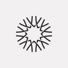 #JU16-618 A new geometric design every day