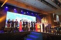 4Life Corea recientemente realizó un rali de negocio en Daemyung Vivaldi Park, Hongcheon-gun, Gangwon-do en Corea del Sur. Al evento asistieron alrededor de 1,100 distribuidores.