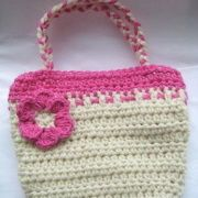 tons of crochet patters - all free!