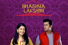 20 years leap in &TV's Bhagyalakshmi; lead actors opt out : Tv Talks