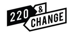 Explore 220 & Change