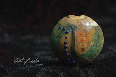 Just Beads: Juni 2012