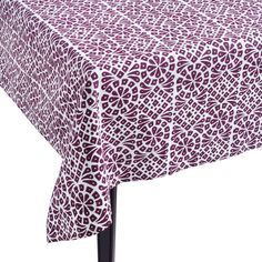 Mitra tablecloth John Robshaw