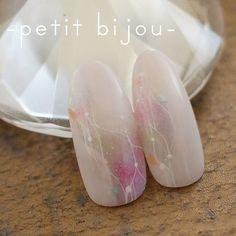 光を纏う。 |―petit bijou―
