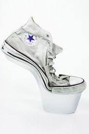 98 Mejores Imagenes De Zapatos Raros Crazy Shoes Shoe Boots Y