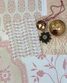 seemakrish (@seemakrishtextiles) • Instagram photos and videos Shibori, Screen Printing, Weaving, Textiles, Embroidery, Photo And Video, Frame, How To Make, Instagram