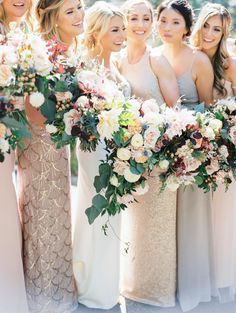 Wedding dresses in Rancho Mirage