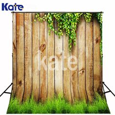 Find More Background Information about 200CM*150CM Kate No Creases Photography Backdrops Vintage Wood Can Be Washed For Anybody Backdrops Photo Studio NTZC 139,High Quality can images,China can ipod play mp4 Suppliers, Cheap can spray from Art photography Background on Aliexpress.com