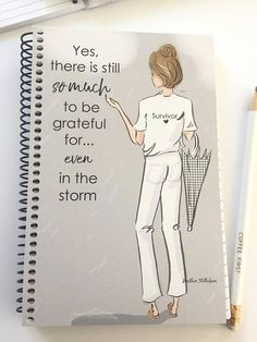"""The Heather Stillufsen Collection from Rose Hill Designs on Facebook, Instagram and shop on Etsy and Amazon.com. 2018 Planner and calendars now available. New book, """"Sisters Make Life More Beautiful"""" now available."""