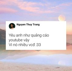 Quotes Girls, Couple Quotes, Abstract Pencil Drawings, Joon Park, Cute Messages, Ulzzang Couple, Captions, Best Quotes, Haha