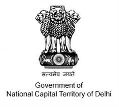 Delhi Commission For Women Recruitment 2016,The National Commission for Wommenis offlineapplication are inviting Delhi Commission For Women Recruitment