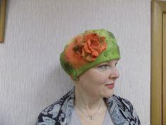 https://www.etsy.com/ru/listing/273568706/felted-wool-beret-madam?ref=listing-shop-header-2