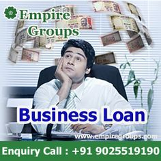 sme loan, small business loan, business loan, chennai business loan, trader loan, enterprises loan, commercial loan, without it loan
