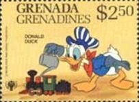 disney stamps - Pesquisa do Google