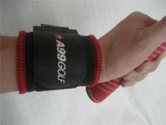 A99 Golf Wrist Wrap Support Elastic Brace Sport Protector 1 Pair by A99 Golf. $24.48. Attention:Handling Time: 2-3 working daysShipping Time: 8-15 business days; remote area needs longer timeShip Method: Canada Post Regular MailAttention:Handling Time: 2-3 working daysShipping Time: 5-9 business days; remote area needs longer timeShip Method: FedEx; UPSShip fee: free shipping to US Continental; To Alaska and Hawaii, US Protectorates, APO/FPO will charge $24.49 more Return Policy:...