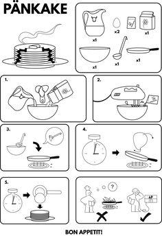 Fase 1 Manual zonder tekst final result in Board. Technical Illustration, Graphic Illustration, Ikea, Line Art Vector, Design Theory, Architecture Graphics, Information Design, Graphic Design Posters, Ad Design