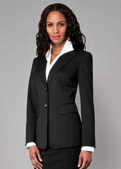 Professional Attire African American Women Google Search Business Dresses