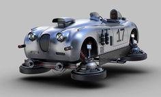 impossible-technology-retro-future-vehicles-jomar-machado-designboom-32