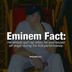 Eminem Funny, Eminem Memes, Eminem Lyrics, Eminem Rap, Music Love, Music Is Life, Eminem Poster, Marshall Eminem, Eminem Wallpapers
