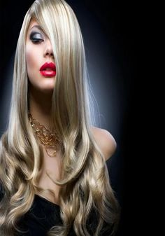 138 Best Hairstyle trends 2020 images, life's too short to even think about playing it safe. Hair choices are dubious, enthusiastic, nerve- Latest Hair Color, Cool Hair Color, Medium Hair Styles, Natural Hair Styles, Short Hair Styles, Virtual Hairstyles Free, Short Natural Haircuts, Latest Haircuts, Hair Color Highlights