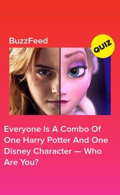 welke superheld moet je hook up met buzzfeed quiz