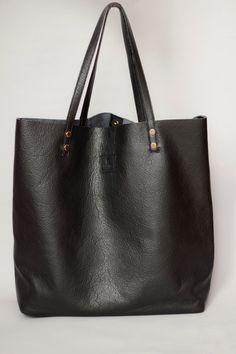 VIDA Tote Bag - Lady Berlin by VIDA 2DdUWogH02