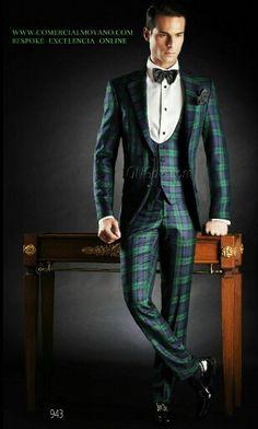 Colección #Gentleman #British #Style online www.comercialmoyano.com MadeinItaly WWW.OTTAVIONUCCIO.COM