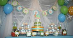 Image result for baby shower banner