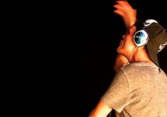 AVICII - live @ Creamfields 2012, Essential Mix on Radio 1 - 25-Aug-2012
