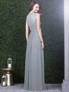 Dessy Collection Style 2921 http://www.dessy.com/dresses/bridesmaid/2921/?color=platinum&colorid=64