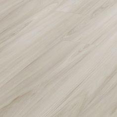 Ламинат Berry Alloc Trend Line Groovy Verdi Oak 62001062 Berry Alloc, Layered Curls, Floor Preparation, Deer Park, Vinyl Tiles, Underfloor Heating, Furniture Legs, Vinyl Designs