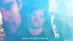 The Originals, Fictional Characters, Art, Style, Art Background, Swag, Kunst, Performing Arts, Fantasy Characters