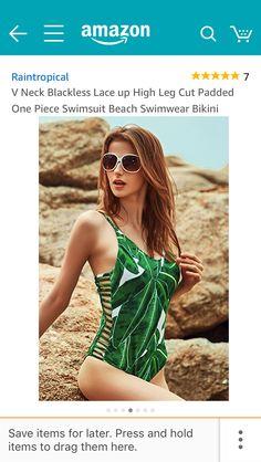 d16670f5e48d9 34 Best Swimsuits images