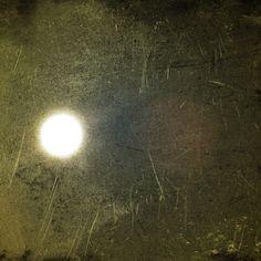 2012 Super Moon