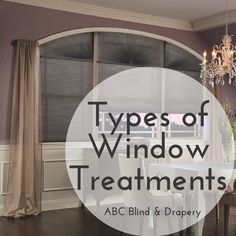 Our very own Show Room Coordinator, Virginia White, wrote our latest blog on the history of different types of window treatments!  #typesofwindowtreatments #ontheblog #blog #types #windowtreatments #windowcoverings #austin #atx #oneofus #todayontheblog #history #romanshades #venetians #blinds #horizontalblinds #verticalblinds #rollershades #drapes #shutters #draperies