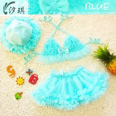 xiqi 3 colours sexy lace swimwear girls solid swimsuit for swimming bathing suits mesh sexy swim children swimsuit girls swim