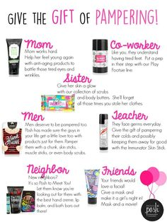 Check out these products and more at my website! Http://hollyhoward.po.sh