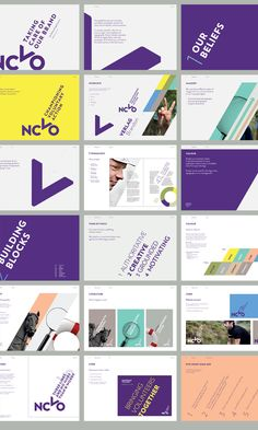 Search Brand and Guidelines images on Designspiration Powerpoint Design Templates, Booklet Design, Card Templates, Presentation Layout, Presentation Templates, Id Card Design, Web Design, Graphic Design, Identity Design