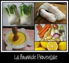Tradition culinaire  http://mistoulinetmistouline.eklablog.com
