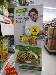 Marco Pierre White for Knorr Soup Marco Pierre White, Best Chef, Shelf Life, Idol, Soup, Celebrity, House Styles, Cooking, Health
