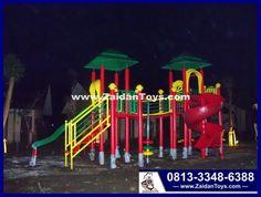 TERMURAH!!!Jual Playground Di Bandung, Jual Playground Di Jakarta, Jual Playground Di Surabaya, Jual Playground Fiberglass, Jual Playground Indoor Murah, Produsen Playground Anak Murah, Pabrik Playground, Distributor Playground, Jual Playground Outdoor Murah, Jual Playground Mini, Minat, Hub. 0813-3348-6388, Jika Ingin Melihat Lebih Banyak Gambar Silahkan Kunjungi Web Kami Di www.zaidantoys.com