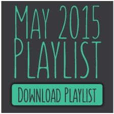 #FitSnack   Music To Amplify Your #Workout
