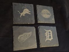 Hey, I found this really awesome Etsy listing at https://www.etsy.com/listing/484035560/set-of-4-detroit-laser-etched-slate
