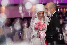 Nothing but love #dugunfotografcisi #dugunfotograflari #izmirhilton #izmirdugunfotografcisi #dugunhikayesi #dugunhikayeleri #unutulmazhikayeler #weddingphotographer #wedding #izmir #istanbul #amsterdam