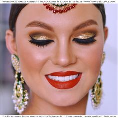 #BostonMakeupArtist #BostonmakeupArtistandPhotographer #bostonindianwedding #andrealashes #JoannaPetitFrere #internationalbeautybrides #Visage1Studios #contourmakeup #urbandecaycosmetics #lancomecosmetics #smashboxcosmetics #maybelline #AnastasiaBeverlyHills #indianbridalmakeup #glittereyeshadow #strobingmakeup#highlightmakeup #PakistaniWeddingMakeup #BostonIndianBridalMakeupArtist  #stilacosmetics #punjabibridalmakeup #bostonphotographer