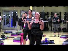 Now celebrating our 24th year producing fitness videos, our business was founded in 1988 by Cathe Friedrich and back then was known as Step N Motion Videos. ...
