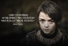 Best Game of Thrones Quotes (4)