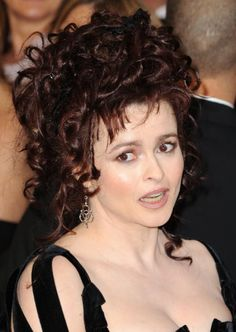 Helena Bonham Carter photos, including production stills, premiere photos and other event photos, publicity photos, behind-the-scenes, and more.